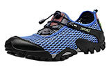 LOUECHY Men's Ponrea Water Shoes